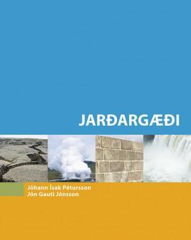 Jardargaedi-cover