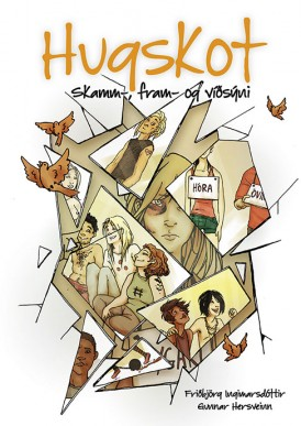 Hugskot-cover