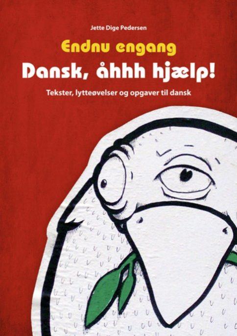dansk-ahhh-hjaelp-2011-cover-485x687