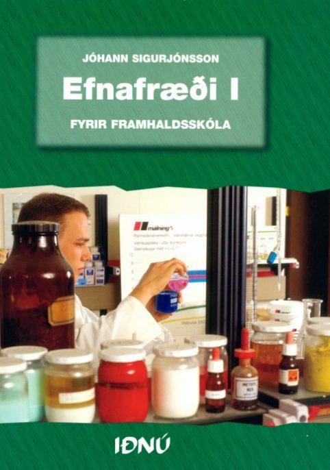 efnafraedi-i-fyrir-framhaldsskola-485x690