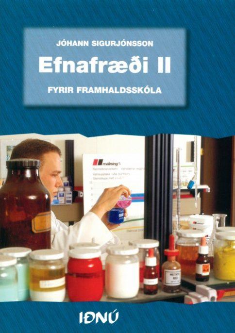 efnafraedi-ii-fyrir-framhaldsskola-485x687
