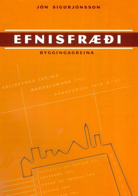 efnisfraedi-byggingagreina