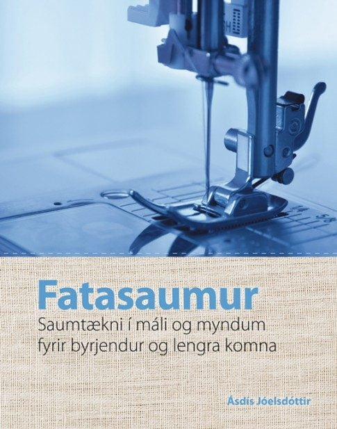 fatasaumur-kapa-485x617