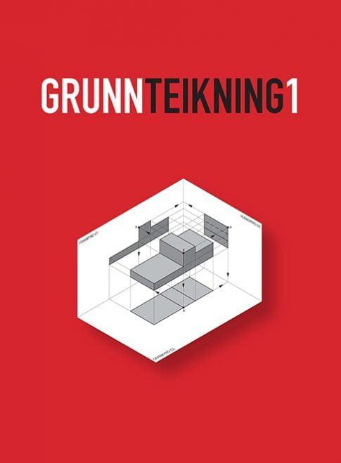 Grunnteikning-I-vefur-485x659
