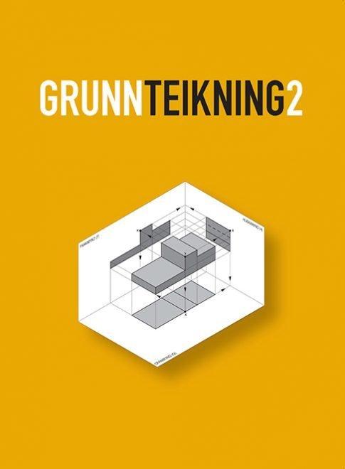 Grunnteikning-II-vefur-485x660