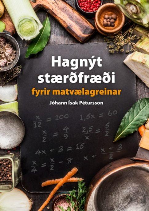 Hagnyt-stae-matvaela-cover