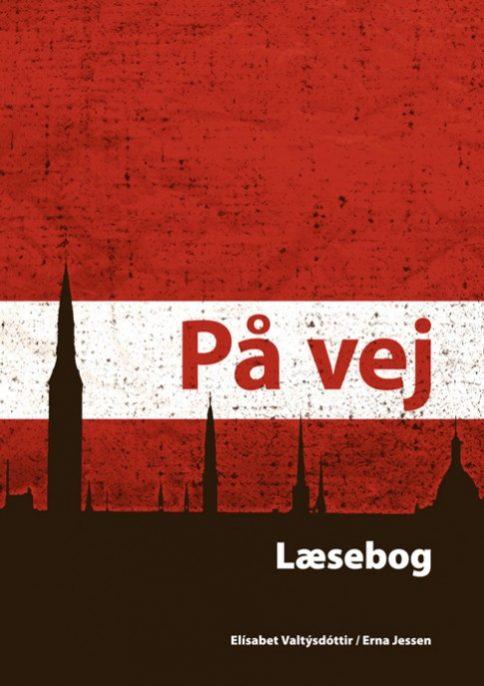 pa-vej-laesebog-cover-485x687