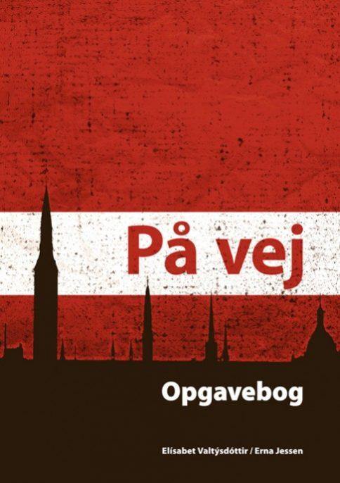 pa-vej-opgavebog-cover-485x687