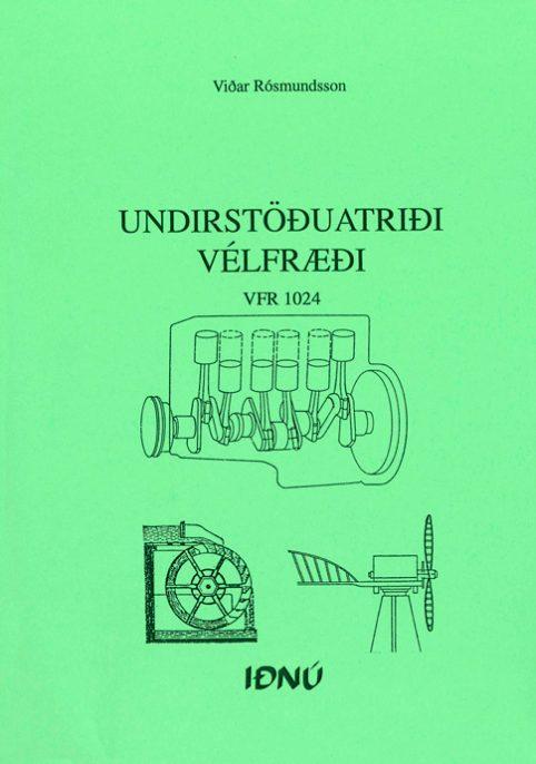 undirstoduatridi-velfraedi-vfr-1024