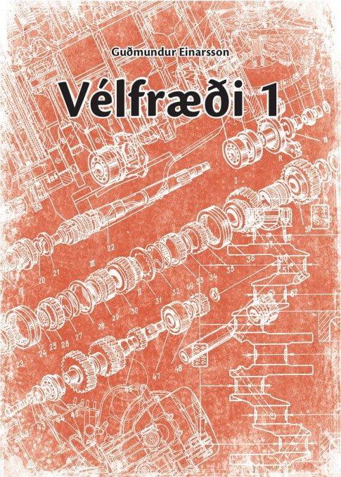 velfraedi-1-485x679
