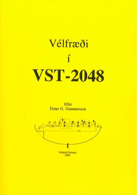 velfraedi-vst-2048