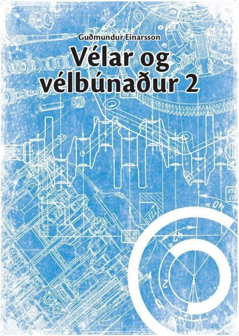 velar-og-velbunadur-2-485x680