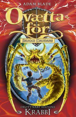 25-krabbi-cover
