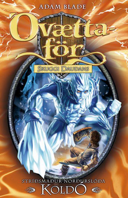 28-KOLDO-cover