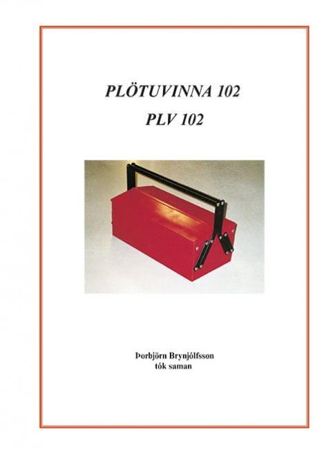 Plotuvinna-102-cover