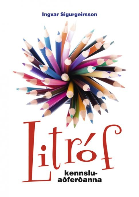 Litrof-cover