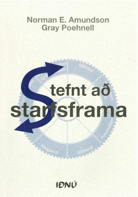 Stefnt-að-starfsframa