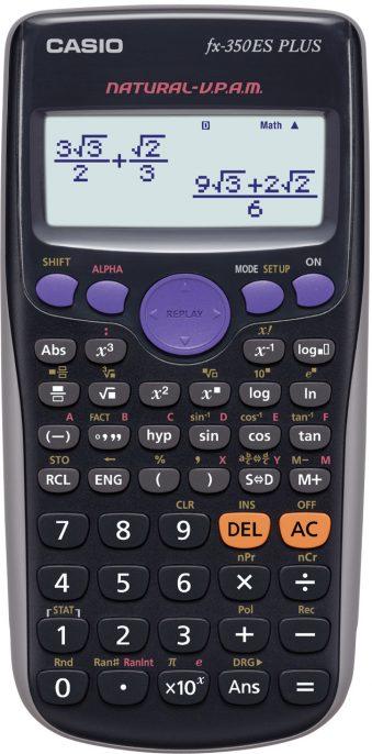 HICAS-FX-350MS