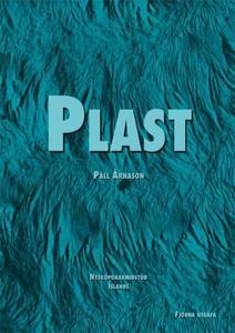 Plast_300x300