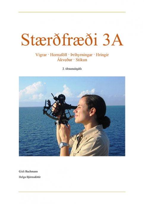 Stae 3A - 2019_vefkapa