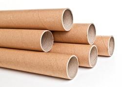 paper-tubes-250x250