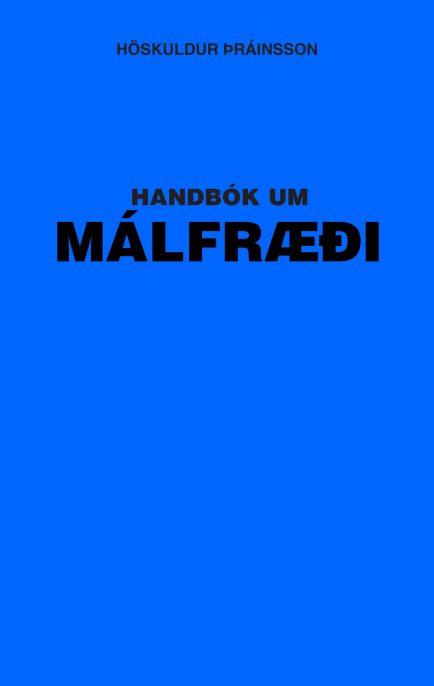 Handbók_Malfr