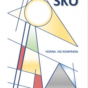SKO – Horna og rúmfræði